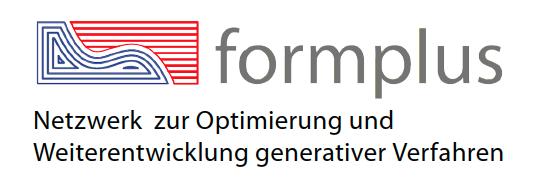 formplus